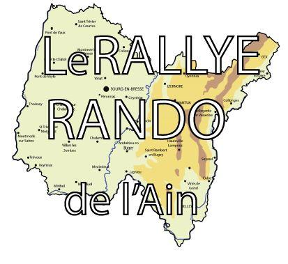 Calendrier Des Randonnees Pedestres Dans Lain 2020.Rallye Rando De L Ain Edition 2020 Site Officiel