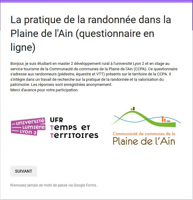 Calendrier Des Randonnees Pedestres Dans Lain 2020.Calendrier Des Randonnees Site Officiel Ffrandonnee Ain