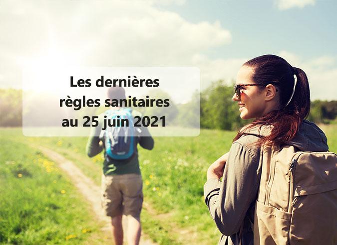 Plan-de-reprise-activités- rando-credit-Cdb-aa1291-DERENNES-Yannick