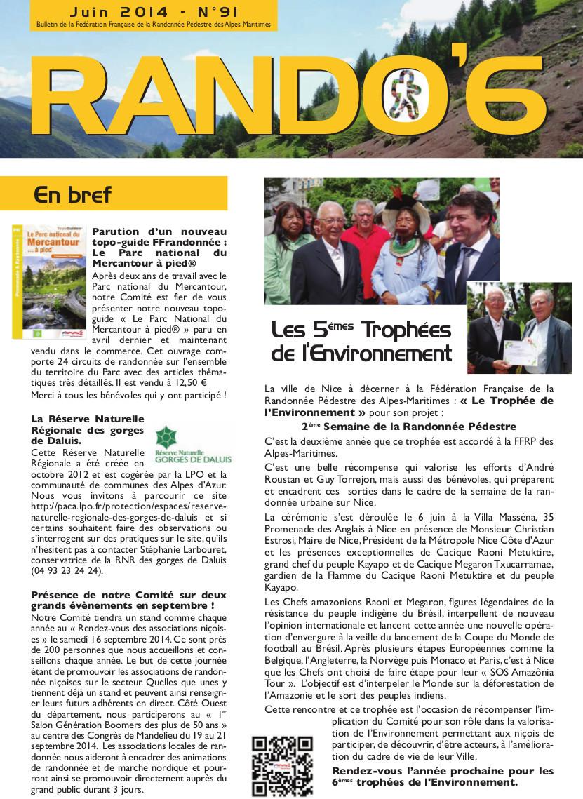 Rando6