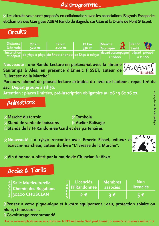 https://cms.ffrandonnee.fr/data/CD30/files/fdr-flyer-page002.png