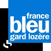 Fichier:France Bleu Gard Lozère.jpg