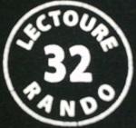 LECTOURE : LECTOURE RANDO