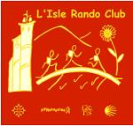 L'ISLE JOURDAIN : L'ISLE RANDO CLUB