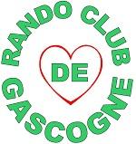 ORDAN LARROQUE :RANDO CLUB COEUR DE GASGOGNE