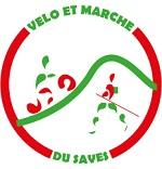 MONFERRAN-SAVES : VELO CLUB DU SAVES