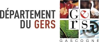 Département du Gers