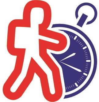 Marche Endurance Audax FFRandonnée