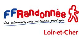 Calendrier des randonnées 2020 2021   Fédération Française de