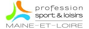 Profession Sports et Loisirs