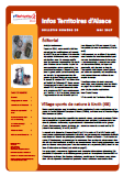 Bulletin-informations-ITA-25