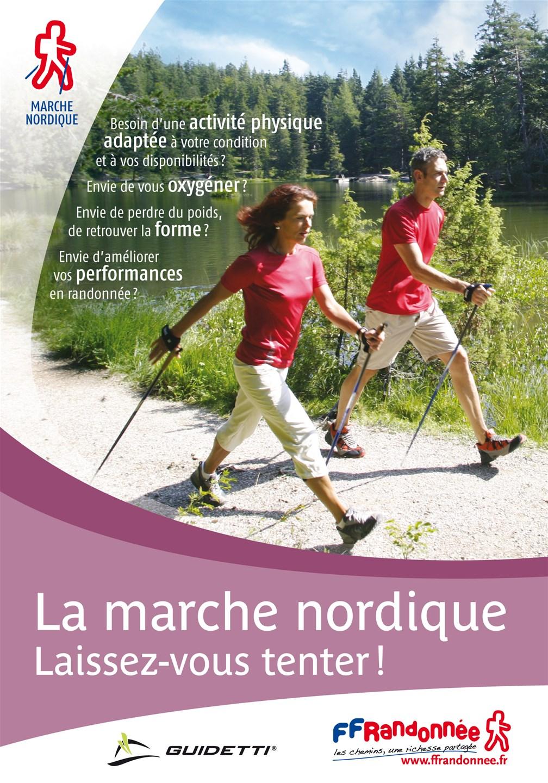 ffrandonnee-marche-nordique
