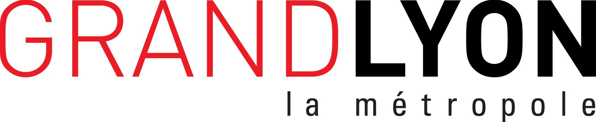 ffrandonnee rhone logo grand lyon