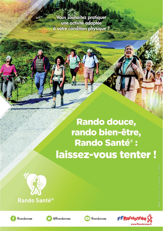 ffrandonnee-rhone-rando-sante®-flyer