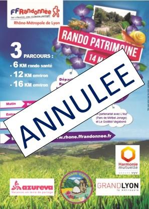 ffrandonnee-rhone-rando-patrimoine-flyer-2019