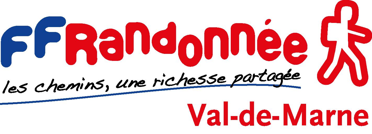 FFRandonnée Val-de-Marne