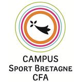 FFRandonnée - partenaires - comité régional du tourisme de bretagne