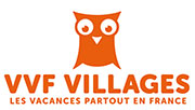 FFRandonnée - partenaires -  VVF-Villages