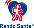 FFRandonnée - Randonnée - Rando Santé - Sport Santé