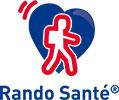 FFRandonnée - Randonnée - Rando Santé - Sport Santé