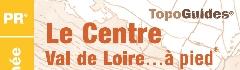 Se laisser guider en Centre - Val de Loire