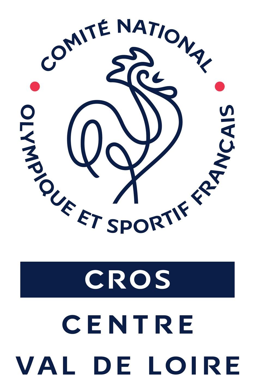 CROS Centre-Val de Loire