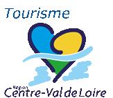 Comité régional de Tourisme Centre-Val de Loire
