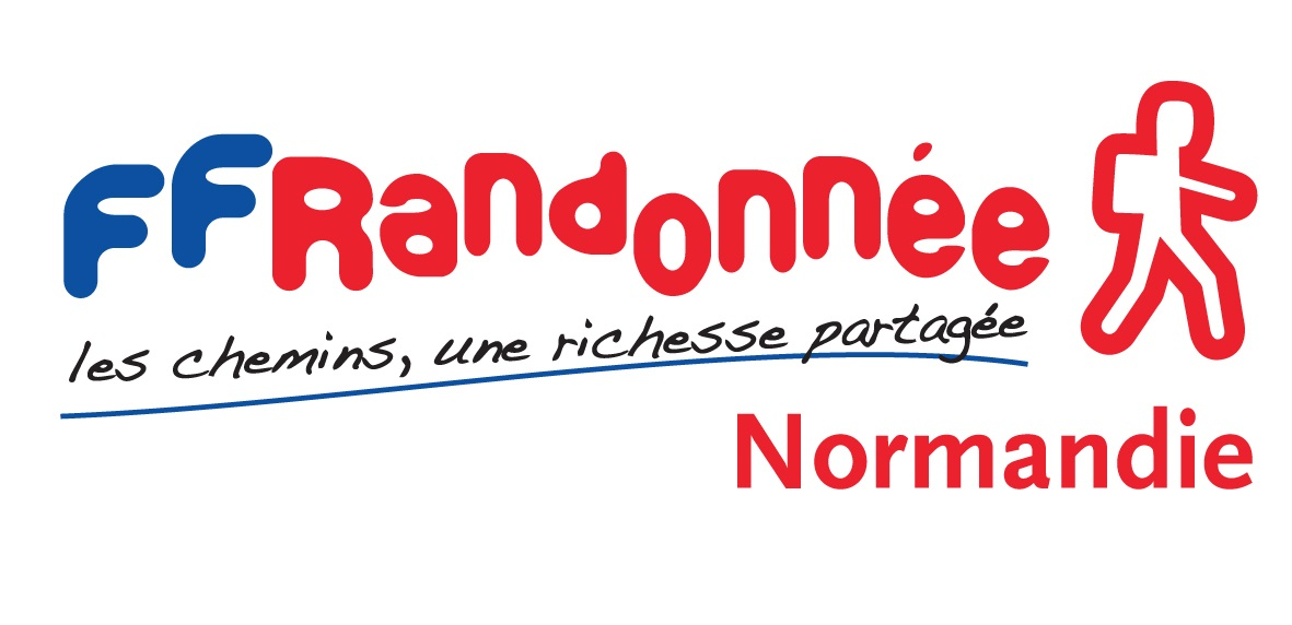 Calendrier Randonnee Pedestre Calvados.Comite Ffrandonnee Normandie Bienvenue Sur Le Site Du