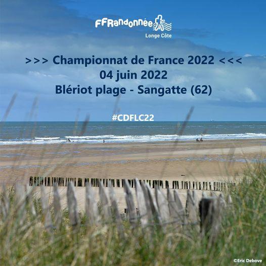 Calendrier Randonnée Pédestre Nord Pas De Calais 2022 Accueil   Flash infos   Site officiel FFRandonnee Hauts de France