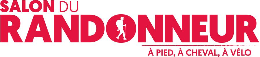 SALON DU RANDONNEUR 2020 DE LYON - FFRandonnée Auvergne-Rhône-Alpes