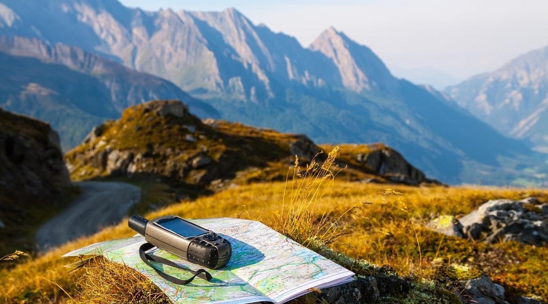 JEU-CONCOURS : Testez vos connaissances sur la randonnée