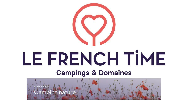 Le French Time partenaire de la FFRandonnée