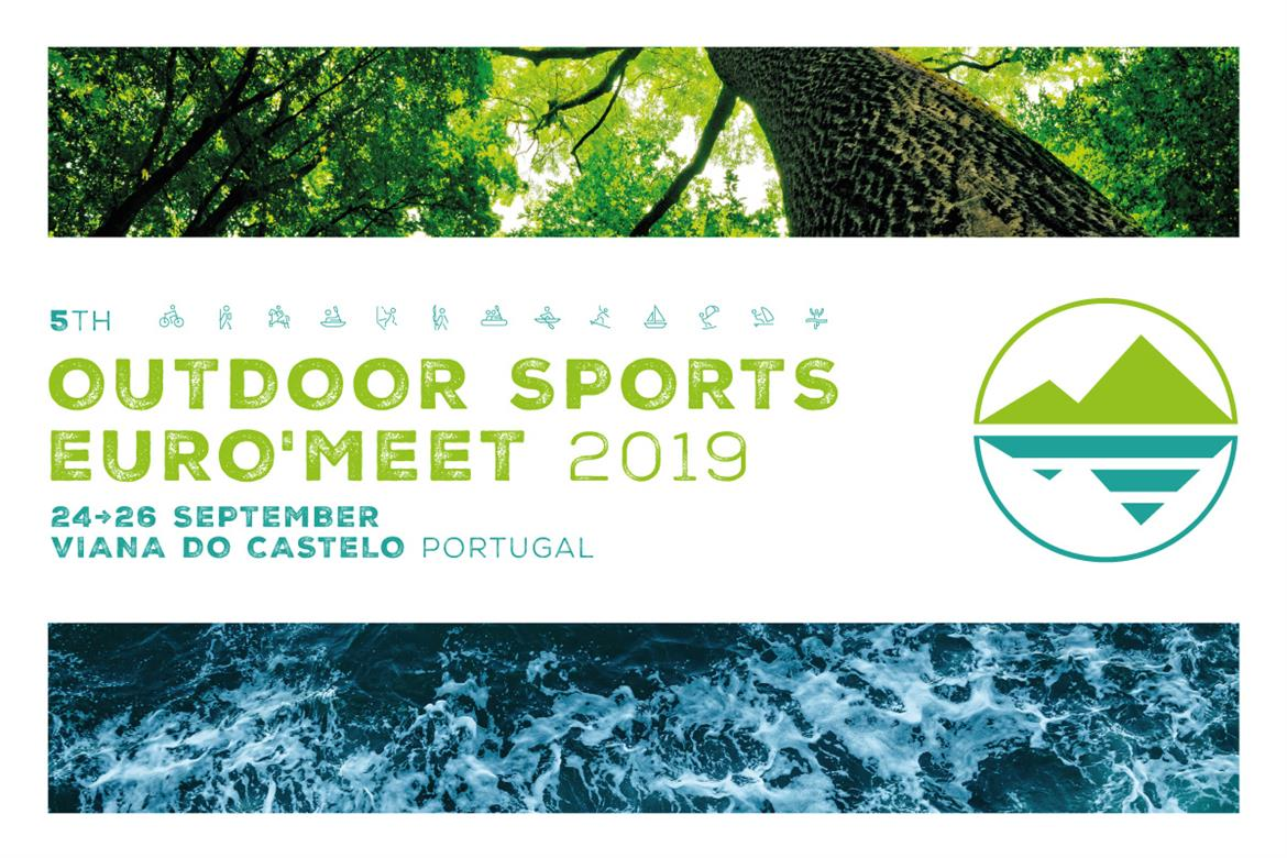 5ème Outdoor Sports Euro'Meet 2019