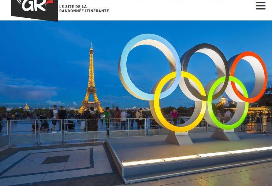 Connaissez-vous bien le Paris sportif ?